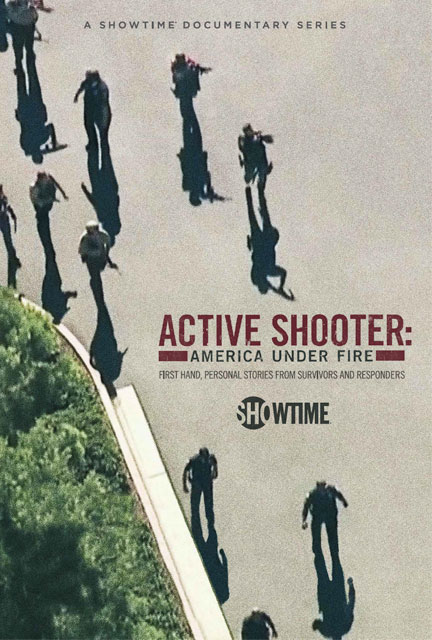 ActiveShooter2019